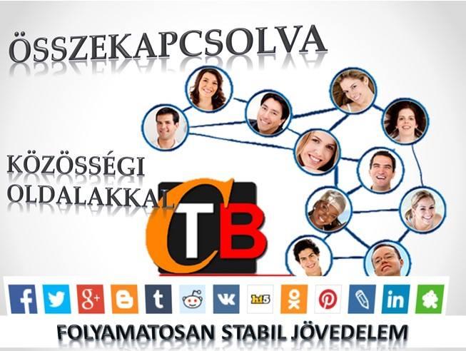 stabil jövedelem az interneten keresztül)