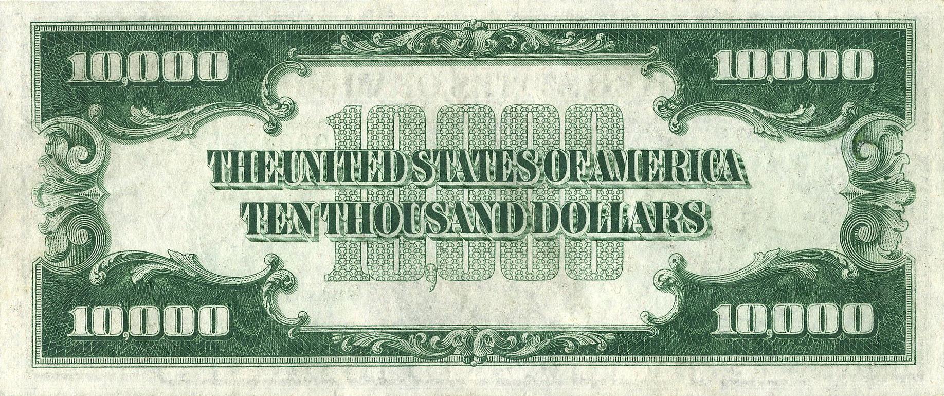 1 dolláros opciós stratégia