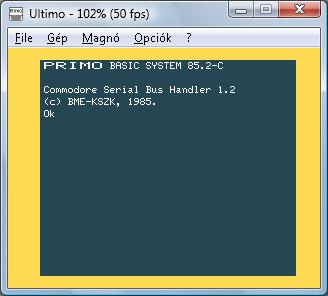 Firmware letöltés jili bin 4.4 2