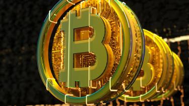 Bitcoin árelőrejelzés októberre)