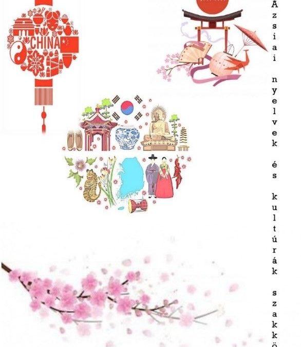 Ázsiai lehetőségek