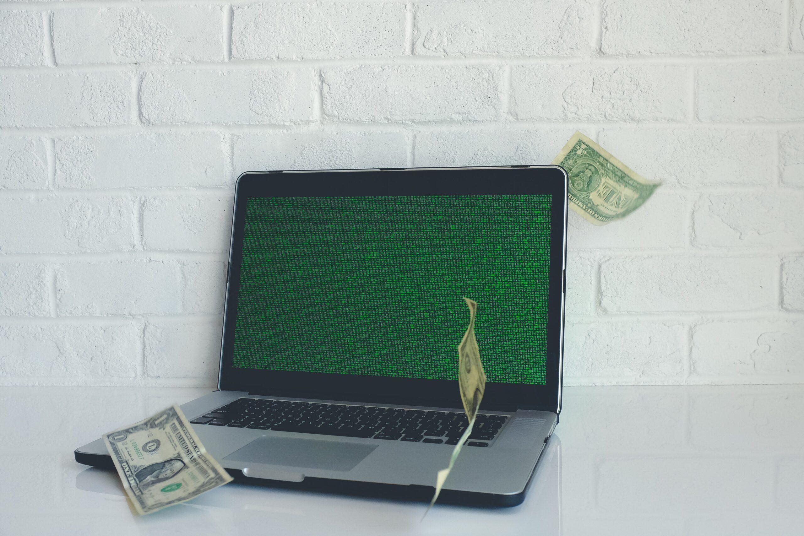 hogyan keresnek a vélemények online pénzt