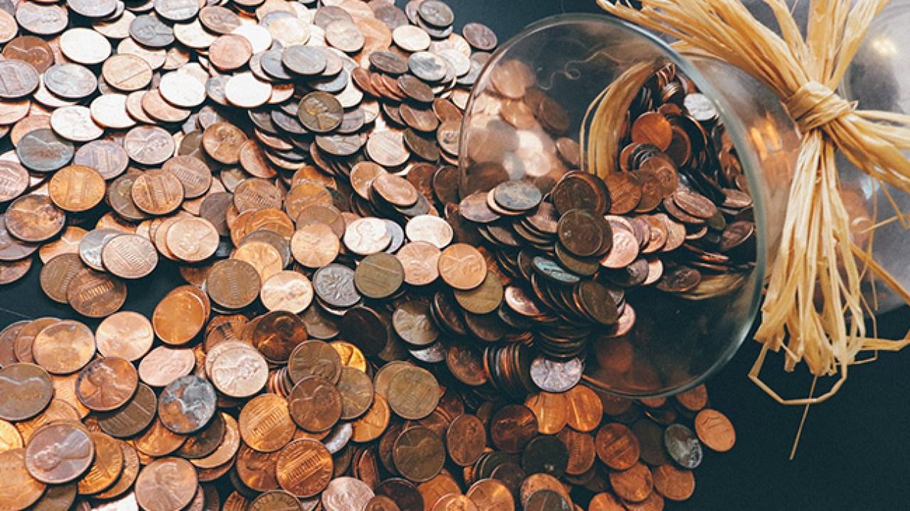 a sok pénz megszerzésének a titka binomo opciós kereskedés
