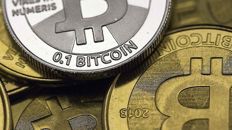 könnyű pénz bináris opciókra aki valóban pénzt keresett az interneten