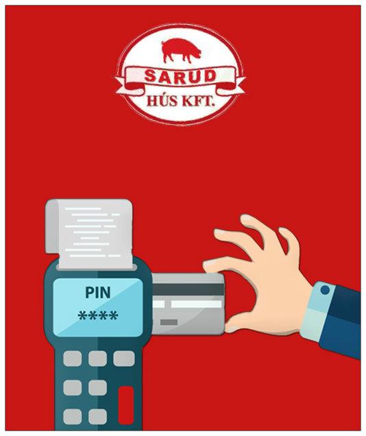 Webáruház blog - WebShop Labor - Online bankkártyás fizetési lehetőségek összehasonlítása