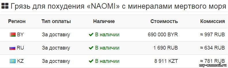 legális keresetek az interneten kezdeti beruházások nélkül)