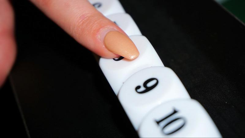bináris opciók, ahol tilos hogyan lehet pénzt keresni 20 évesen