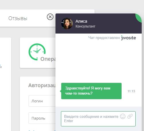 Magyar Bitcoin- és kriptovaluta-események országos adatbázisa