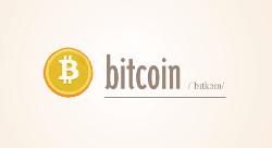 bitcoin org