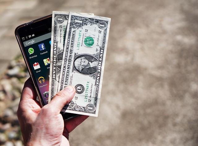 Legyen Ipsos Próbavásárló | Keressen pénzt a szabadidejében