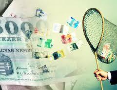 nézd meg, hogyan lehet sok pénzt keresni)