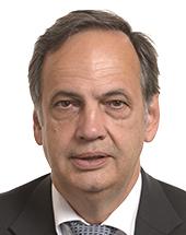 Százéves az első demokratikus grúz köztársaság