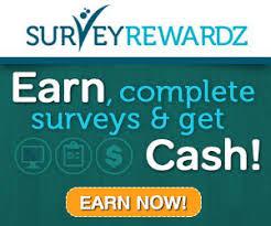 pénzt keresni online muzbazar pro)