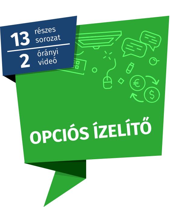 kereskedési stratégiák az opciós videók oktatóanyagaihoz)