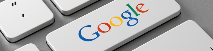 pénzt keresni a Google Adsense segítségével)
