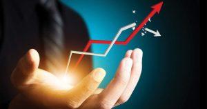 Bevétel növelés – Országos költségcsökkentő hálózat