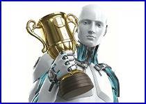 vélemények a piacon kereskedő robotokról