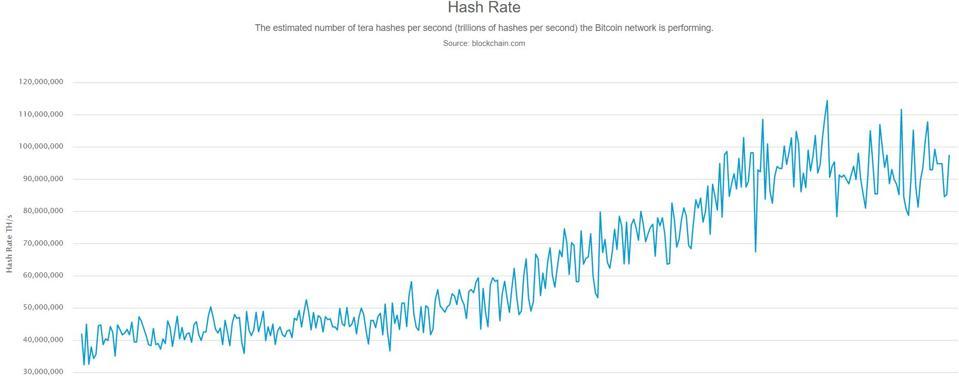 Hogyan is adózz a Bitcoinod után ban? - reaktorpaintball.hu
