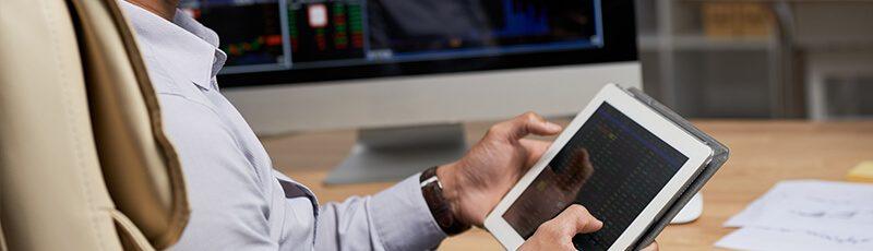 pénzt keresni egy számítógéppel