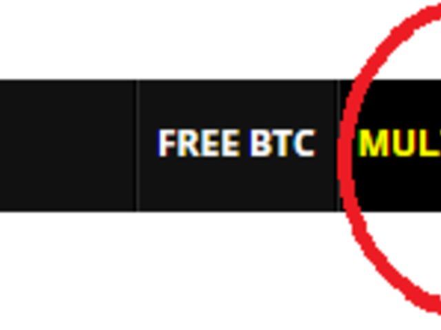 freebitcoin hogyan lehet pénzt keresni