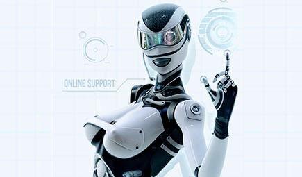 hogyan lehet eltávolítani a bináris robotot)
