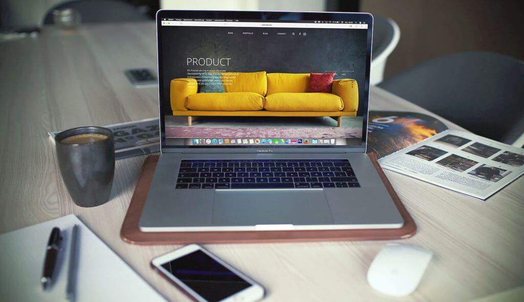 Az online vásárlás veszélyei | A Magyar Rendőrség hivatalos honlapja