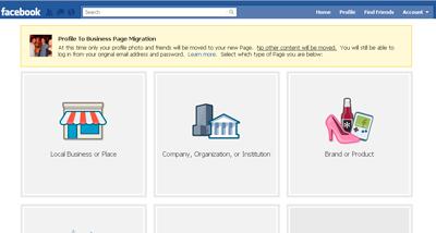Pénzt lehet keresni a Facebook újításával | hu