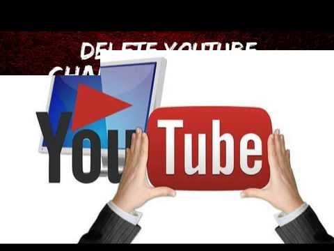 hogyan lehet a legjobban pénzt keresni videó