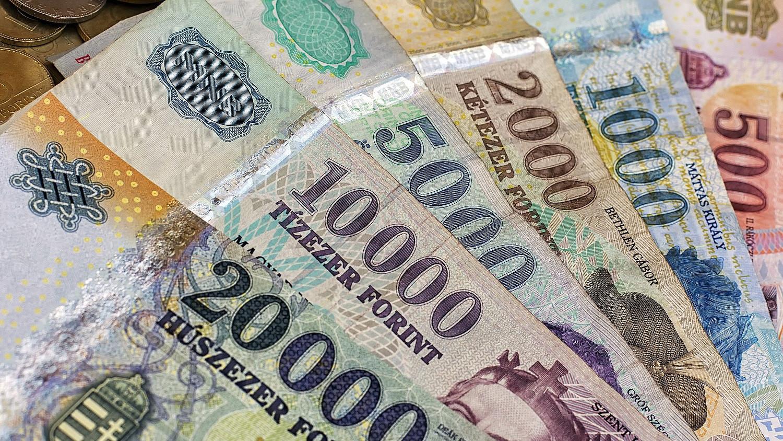 gyors pénz 1000 dollártól)