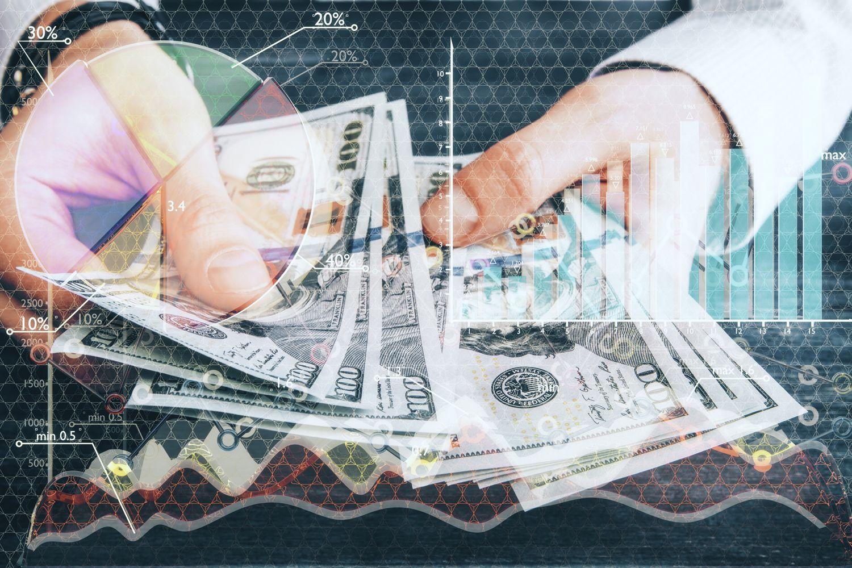 hogyan lehet pénzt keresni az interneten 500-ig mennyit keresnek a varrónők otthon
