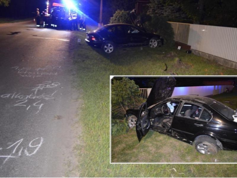 Közúti baleset okozása Btk. | Dr. Janklovics Ádám közlekedési ügyvéd