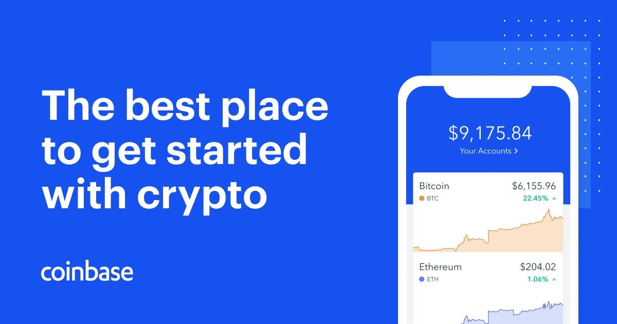 pénzt keresni online muzbazar pro