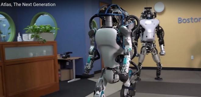 törvény a robotok kereskedelméről korrekt kereskedés a hírekkel
