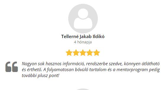 Kozma Orsolya - Hatékony reklámok a magyar kozmetikai piacon | reaktorpaintball.hu