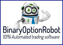 írjon robotot a bináris opciókhoz