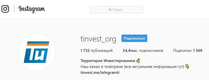 pénzkeresés módja a bináris opciók felülvizsgálatán online kereset bejelentkezés