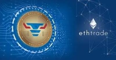 hogyan lehet bitcoinokat keresni az internet befektetése nélkül
