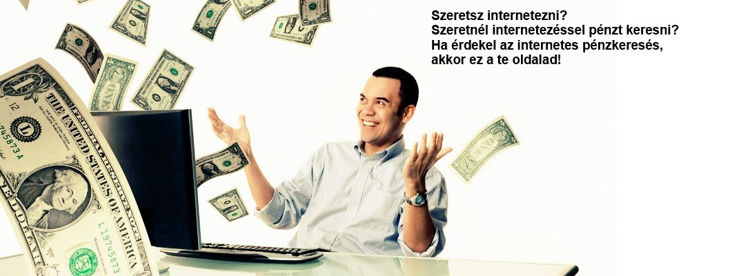 hogyan lehet pénzt keresni 100 000 befektetéssel)