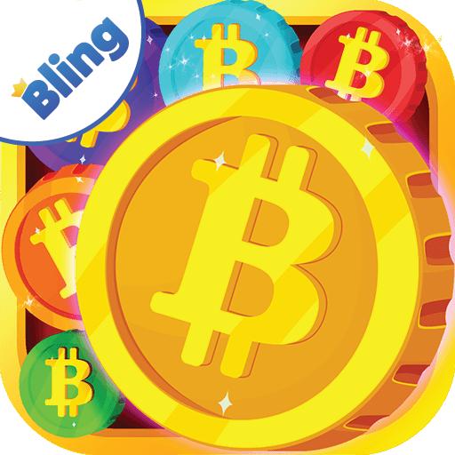 kereshet a bitcoinon as