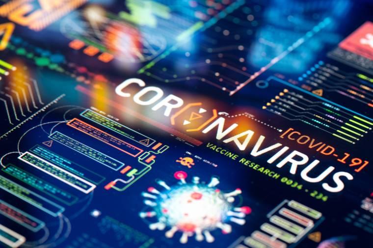 Bináris gambit stratégia: leírás, előnyök és hátrányok - Kereskedés - 2020