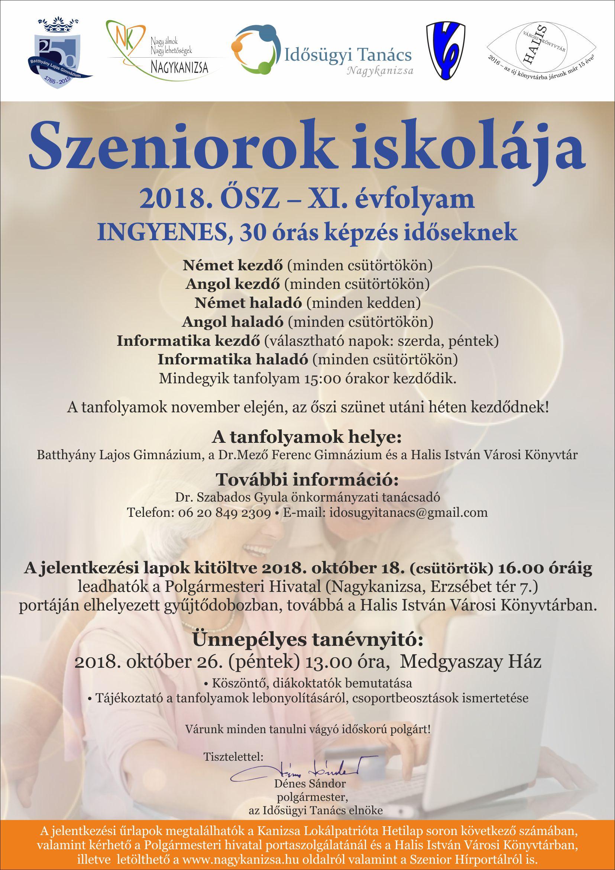 képzési hírkereskedelem)