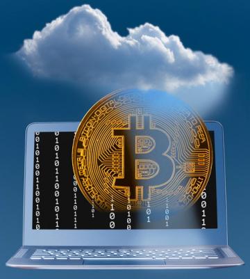 Szárnyalás után összeomlás - Néhány nap alatt esett össze a Bitcoin - reaktorpaintball.hu