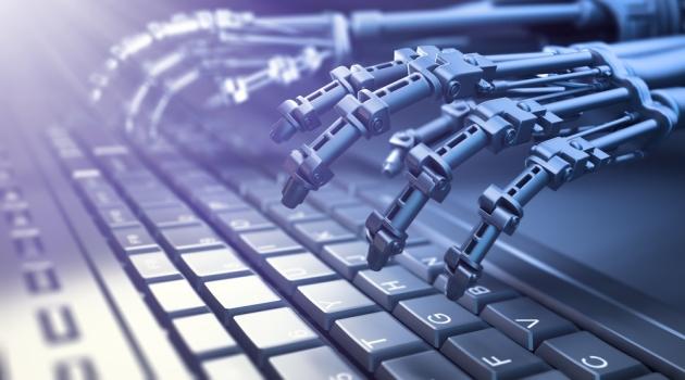 törvény a robotok kereskedelméről