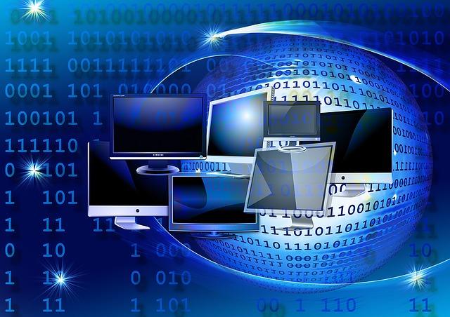 Kockázatos és megadóztathatatlan - a hatóságnak is ingoványos terep a digitális pénz