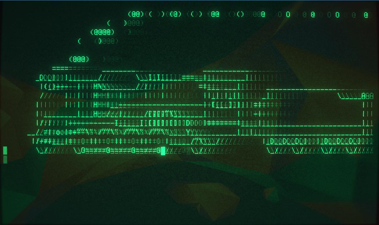 bináris opciók pulyka)