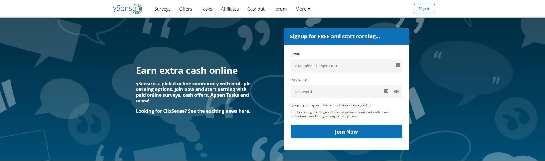 NAV - Támogatja az online hitelkérelmezési folyamatot a NAV elektronikus keresetkimutatása