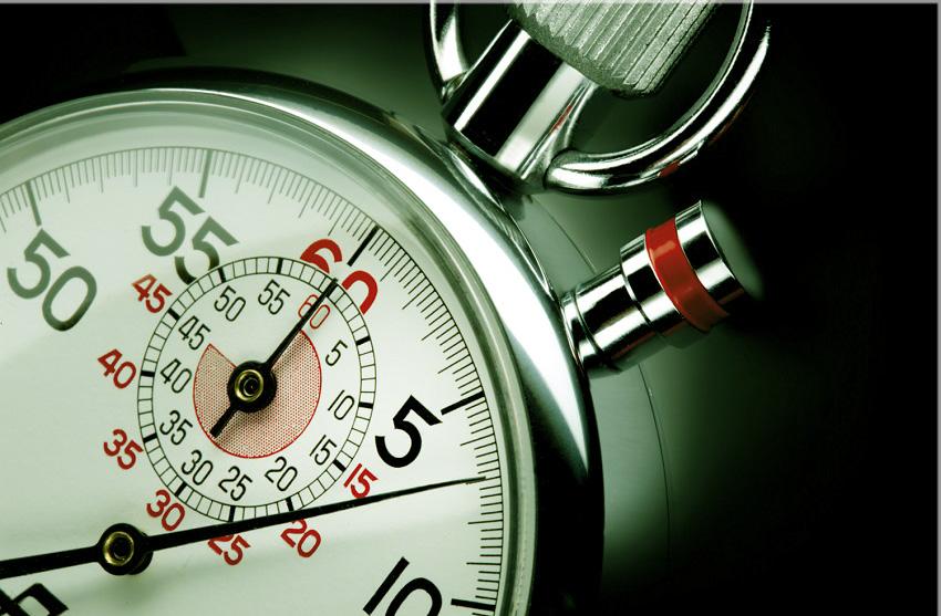 hogyan lehet helyesen kereskedni az opciókkal 60 másodpercig