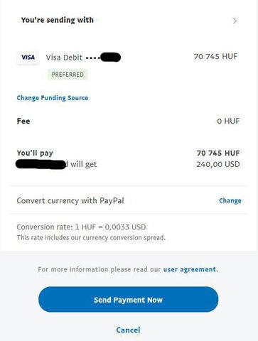 Mi az a PayPal?