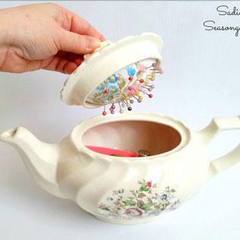 Hogyan készítsünk kurkuma teát | reaktorpaintball.hu