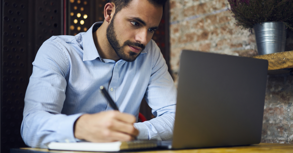 hogyan lehet pénzt keresni az interneten fogadással